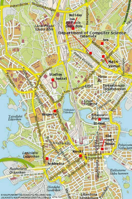 map_of_helsinki