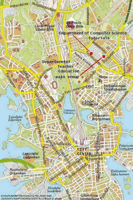 map_of_helsinki