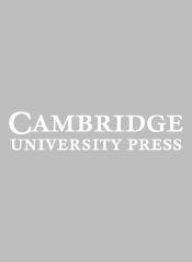 Genome scale algorithm design fandeluxe Choice Image