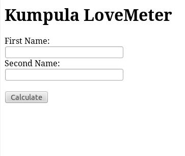 Latvia dating sites ilmaiseksi