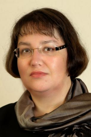 Lea Kutvonen