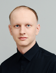 jjluukko's picture