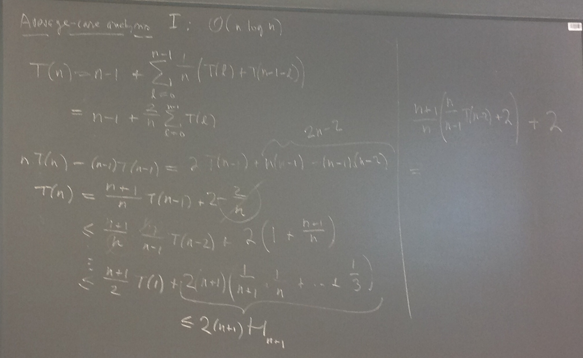 chapter 7 matrix multiplication slides from 224 chapter 7 eigenvalues and eigenvectors definition 711 let a be an n × n matrix a scalar λ is said to be a eigenvalue of a, if ax = λx for some vector x 6= 0.