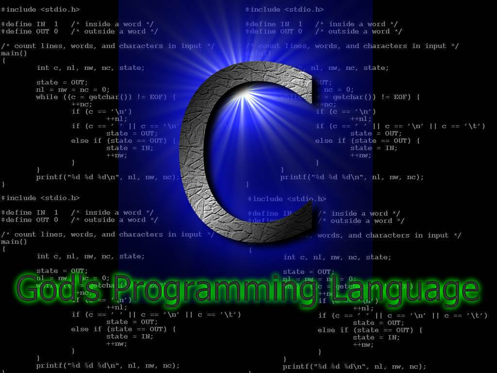 Displaying 17> Images For - C++ Code Background...